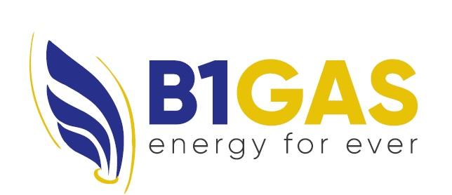 B1 GAS