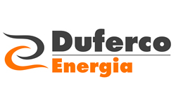 DUFERCO Energia. Energia e Condominio