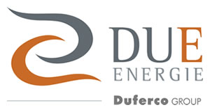 DUE Energie > Energia e condominio
