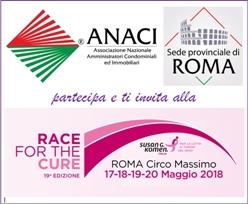 Race 2018