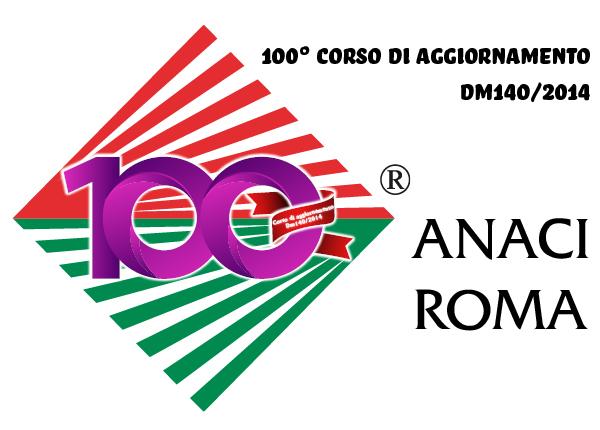 11 Corso DM140 AF2020/21 (100)