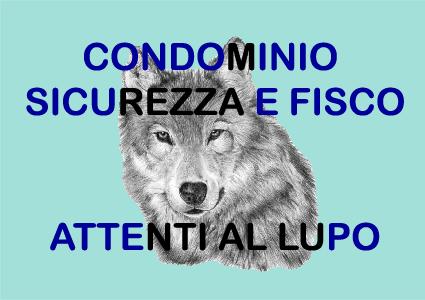 Convegno su Sicurezza e Fisco. In memoria di Sandro Bertollini