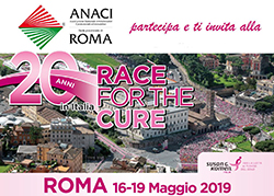 Race 2019