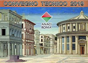 CONVEGNO TECNICO 2019