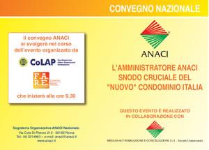 convegno nazionale 12 12 2013