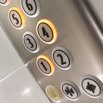 comunicato stampa sicurezza ascensori