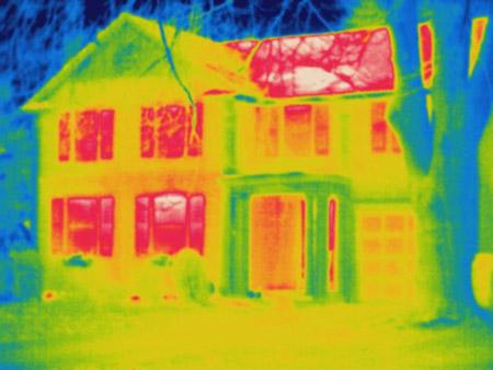 gestione energetica condominio