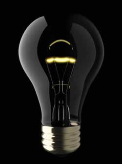 regole certificazione energetica