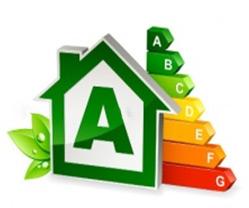 contenimento energetico condominio