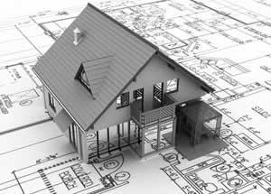 circolare detrazioni edilizia