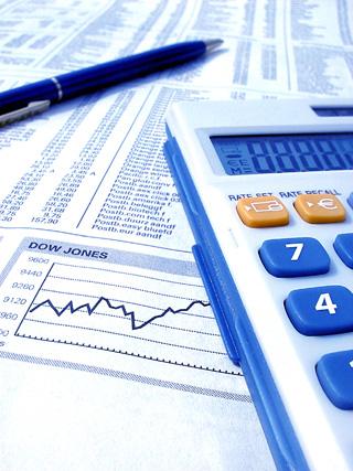 spese ristrutturazione