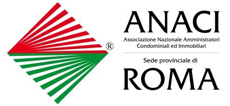 24/09/2021 ore 19:00. Presentazione dei candidati ANACI alle elezioni comunali