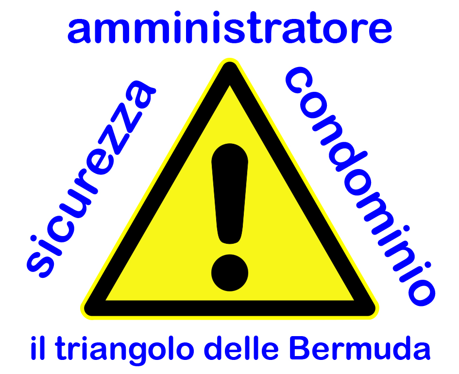 Condominio e sicurezza