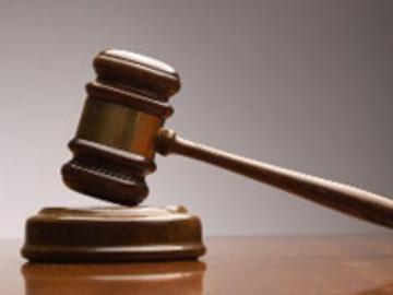 audizione commissione giustizia