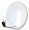 antenne satellitari condominio