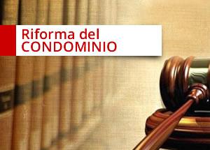 Decreto Ministero di Giustizia 140/2014