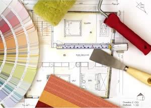 Manutenzione condominio ristrutturazione edilizia notizie for Bonifico ristrutturazione