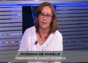 intervista presidente anaci roma su riforma condominio