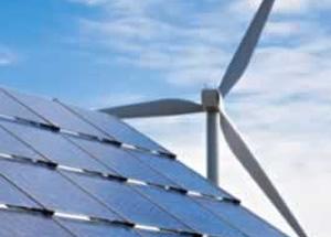 vendita energia fotovoltaico