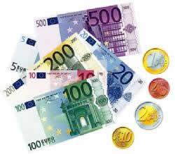 scadenze fiscali settembre 2011