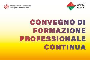 Convegno giuridico 2021