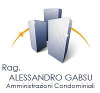amministratore di condominio GABSU ALESSANDRO
