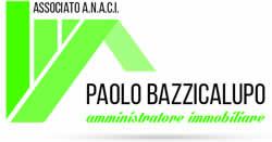 amministratore di condominio BAZZICALUPO PAOLO