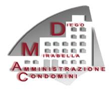 amministratore di condominio MIRABELLA DIEGO DOMENICO