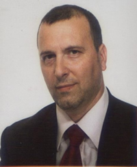 amministratore di condominio ORABONA DANILO