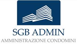 amministratore di condominio SGB ADMIN SRL