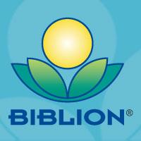 biblion-srl