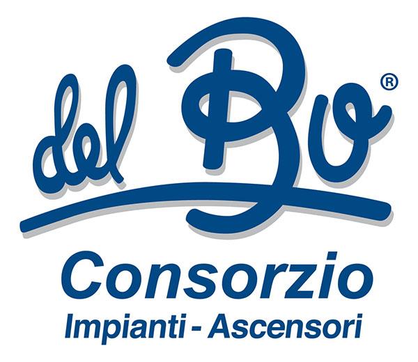 consorzio-del-bo