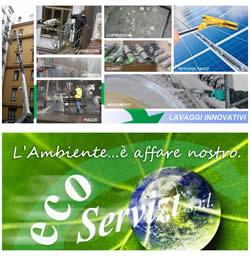 eco-servizi-srl