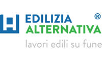 edilizia-alternativa-srls