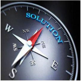 ems-easy-management-solutions-srl