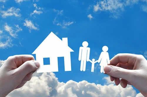 Perché un immobile dovrebbe restare vacante, generando costi maggiori per gli altri condomini?