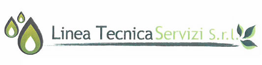 linea-tecnica-servizi-srl