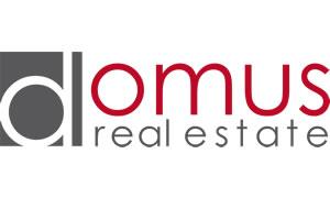 domus-real-estate-srl