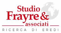 studio-frayre-associati