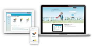 Il portale Techem. Tutto a portata di click!