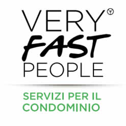 very-fast-people-srl